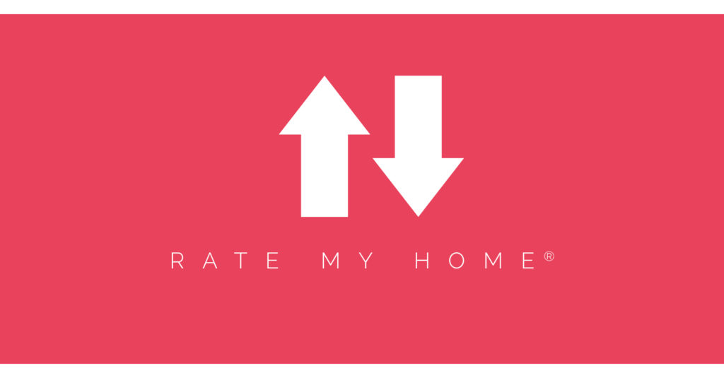 RateMyHome.net - No. 1 House Rating & Reviews, Deco, real estate and Apartments