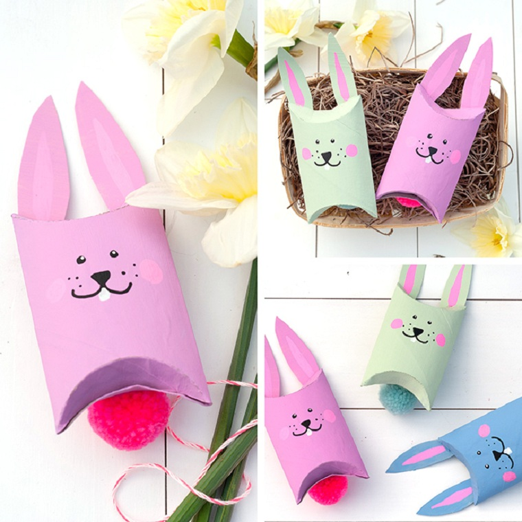 "colors-rabbits-paper-diy ""width ="" 760 ""height ="" 760 ""srcset ="" https://ratemyhome.net/wp-content/uploads/2019/05/colores-conejos-papel-diy.jpg 760w, https://casaydiseno.com/wp-content/uploads/2019/03/colores-conejos-papel-diy-150x150.jpg 150w ""sizes ="" (max-width: 760px) 100vw, 760px ""/></p> <p style="