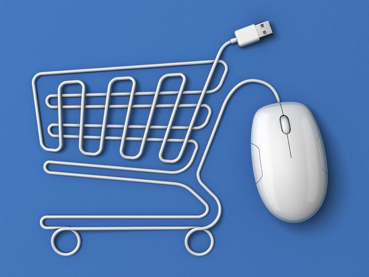 comercio online-consejos-mejorar-ventas