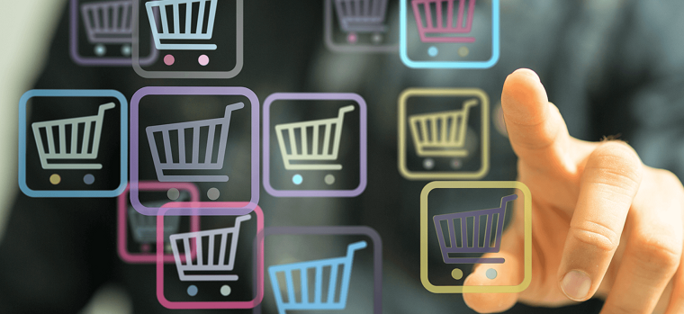 comercio-online-consejos-tiendas