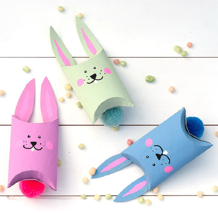 "rabbits-options-ideas-decorate-house ""width ="" 760 ""height ="" 760 ""srcset ="" https://casaydiseno.com/wp-content/uploads/2019/03/conejos-opciones-ideas-decorar-casa .jpg 760w, https://casaydiseno.com/wp-content/uploads/2019/03/conejos-opciones-ideas-decorar-casa-150x150.jpg 150w ""sizes ="" (max-width: 760px) 100vw, 760px ""/></p> <p style="