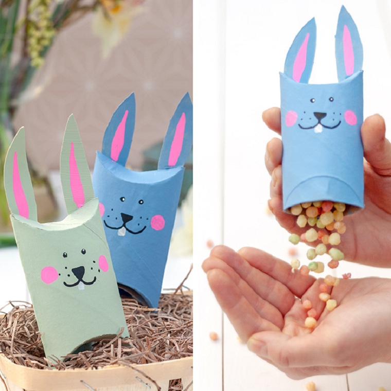 bunnies-cajita-ideas-diy