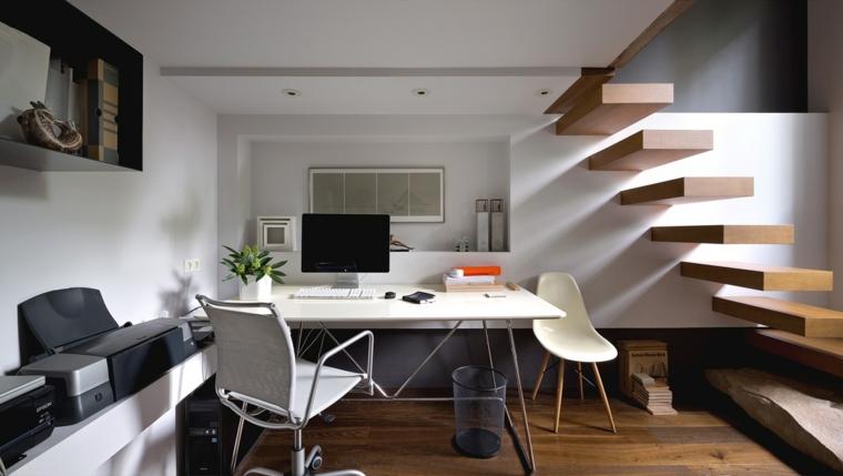 create-design-office-house-ideas-style