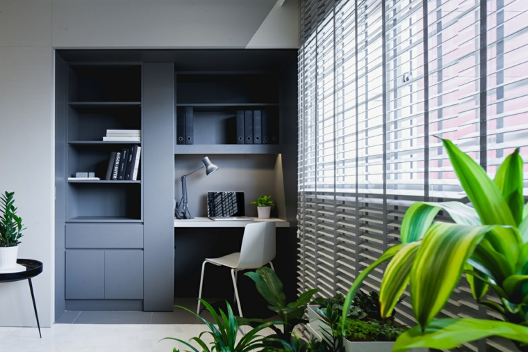 small office design-house-options-ideas