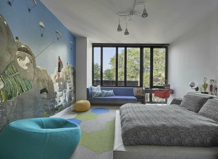 design-bedroom-dspace-studio