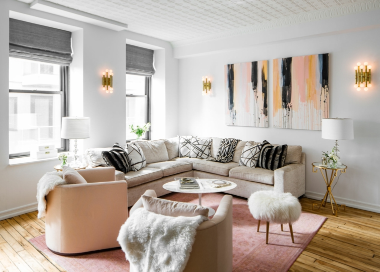 design-interior-light-colors-Becky-Shea