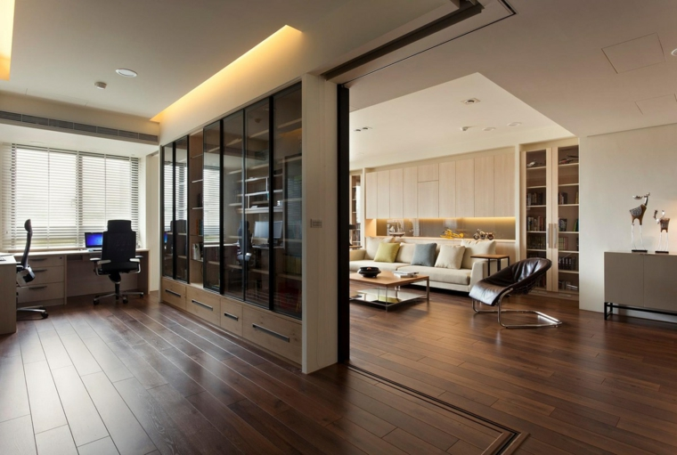 design-offices-house-style