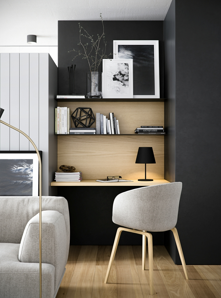 design-offices-house-ideas
