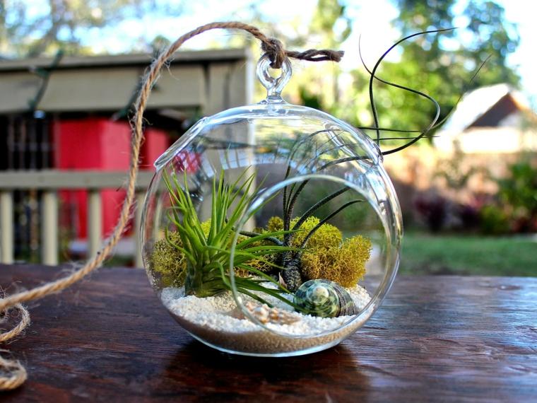 ideas-decorate-house-terrarium-pendant