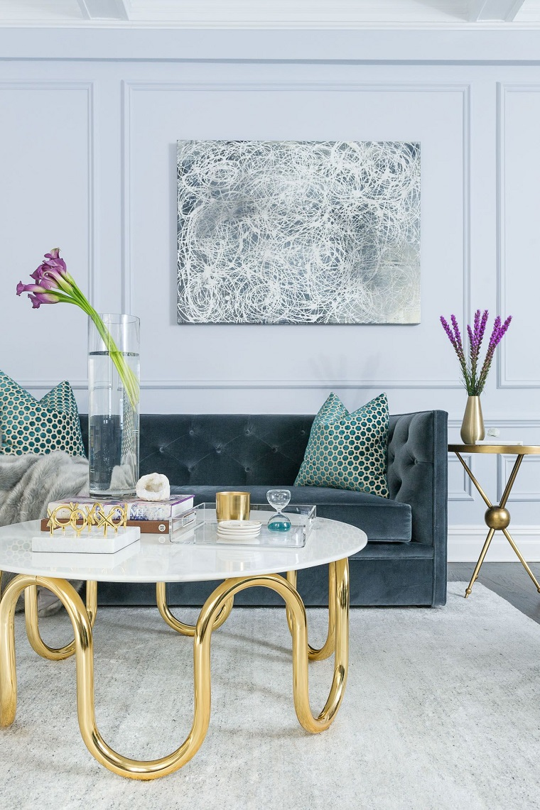 interior-design-fashion-style-colors