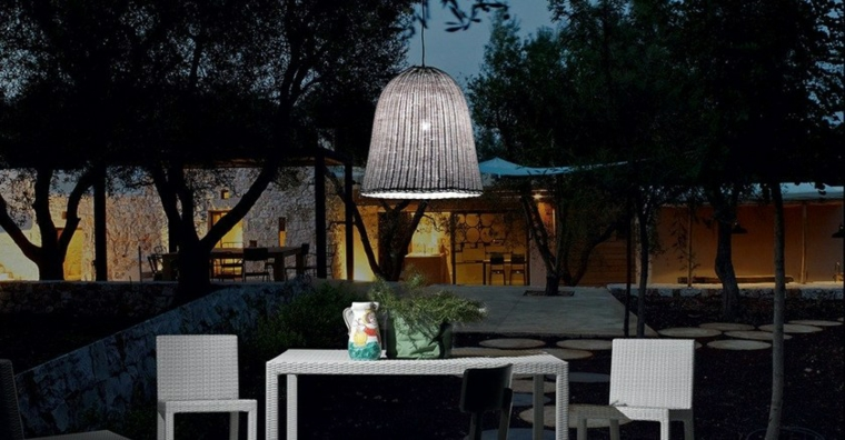 wicker-lamps-ideas-design-Jasper-Startup