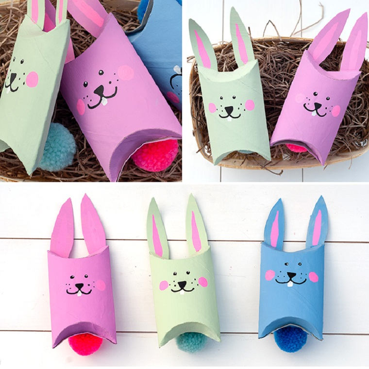 "options-ideas-decorate-colorful-rabbits ""width ="" 760 ""height ="" 760 ""srcset ="" https://casaydiseno.com/wp-content/uploads/2019/03/options-ideas-decorar-coloridos-conejos .jpg 760w, https://casaydiseno.com/wp-content/uploads/2019/03/opciones-ideas-decorar-coloridos-conejos-150x150.jpg 150w ""sizes ="" (max-width: 760px) 100vw, 760px ""/></p> <h3><img data-count="