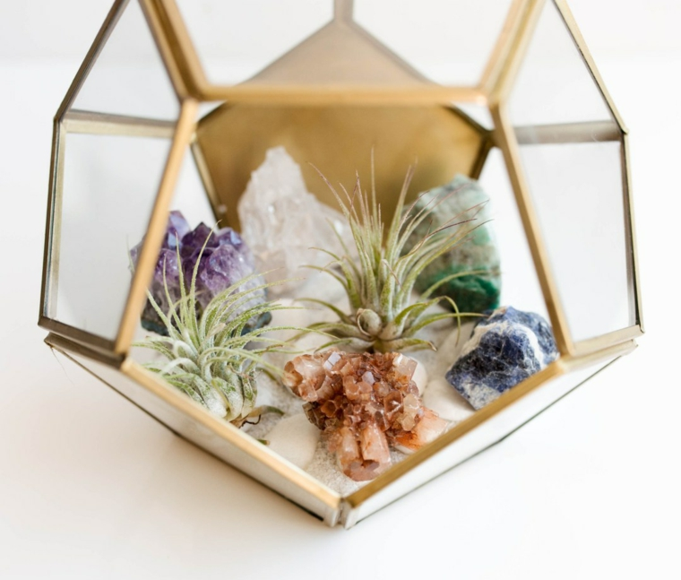 stones-crystals-terrarium-options