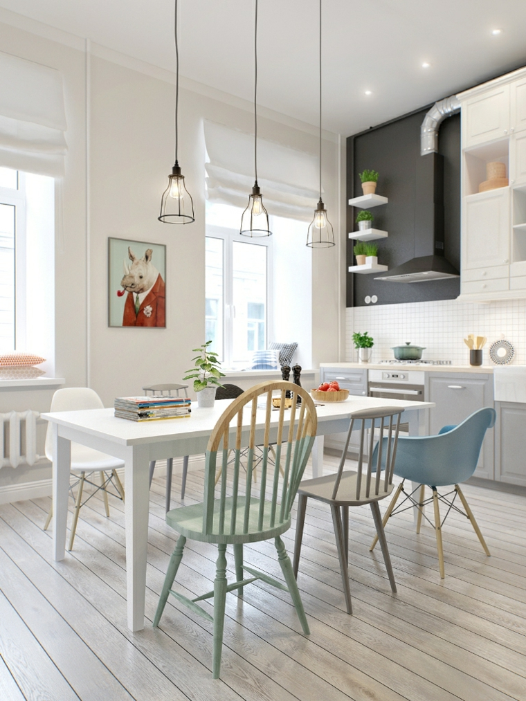 trends-color-2019-style-scandinavian-chairs