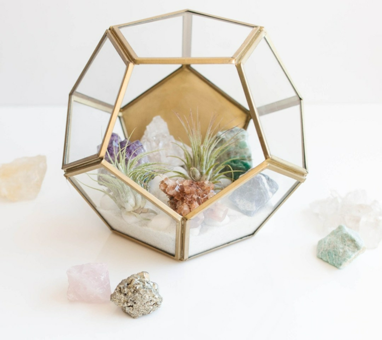 terrarium-crystal-form-original-options