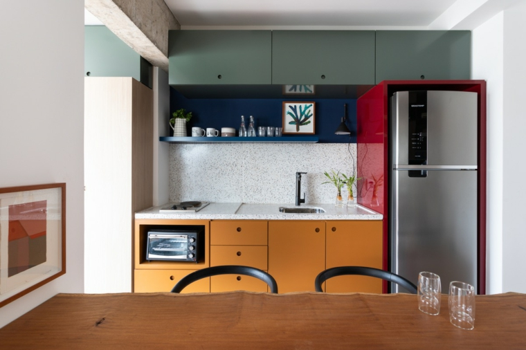 "ideas-of-interior-decoration-of-modern-kitchen ""width ="" 760 ""height ="" 506 ""srcset ="" https://casaydiseno.com/wp-content/uploads/2020/02/ideas-de-decoración -de-Interior-Cocina-Moderno.jpg 760w, https://casaydiseno.com/wp-content/uploads/2020/02/ideas-de-decoración-de-interiores-cocina-moderna-720x480.jpg 720w ""sizes = ""(max-width: 760px) 100vw, 760px"" /></p> <p style="