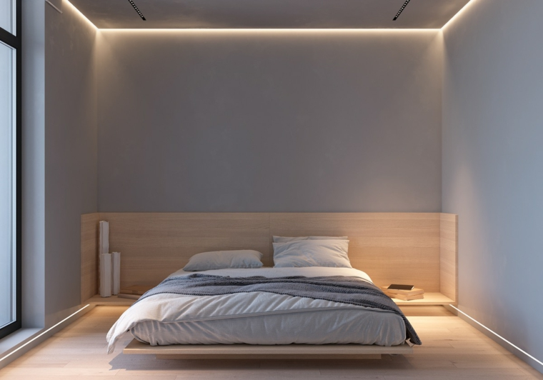 ideas-of-interior-decoration-bedroom-minimalist