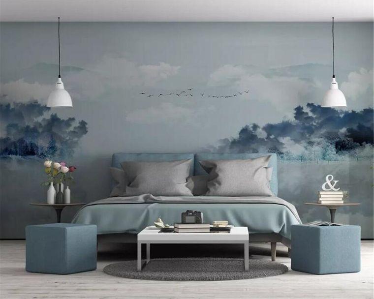 diffuse wallpaper
