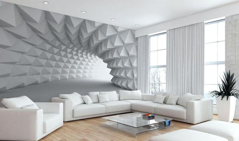 flashy wallpaper