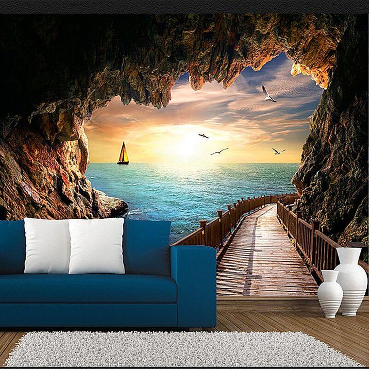 marine wallpaper