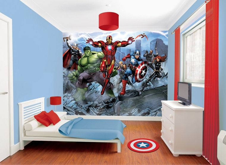 child wallpaper