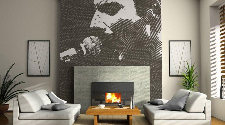 queen music wallpaper