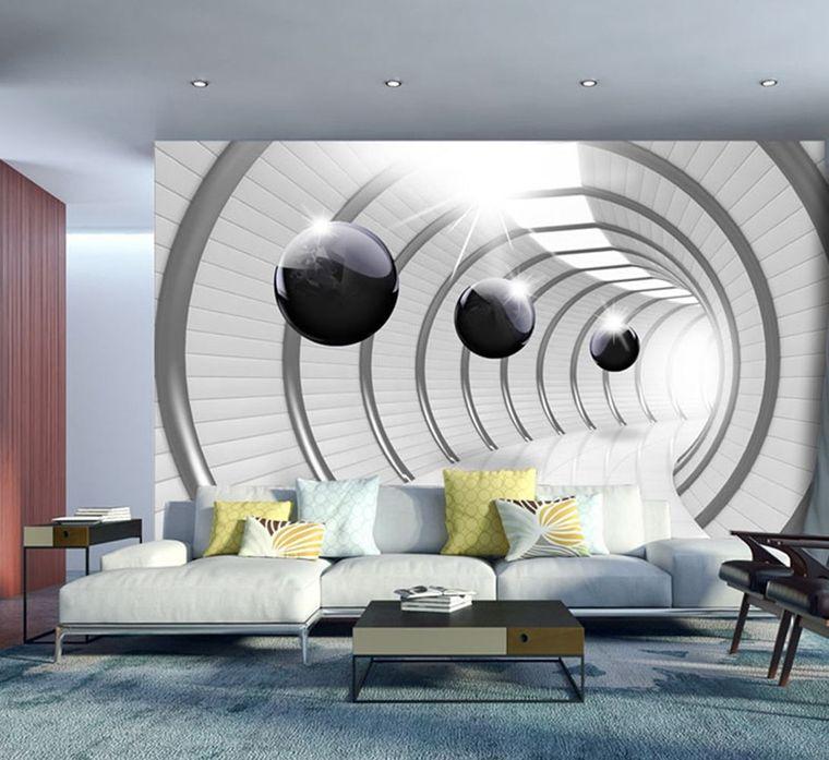 ilusion wallpaper