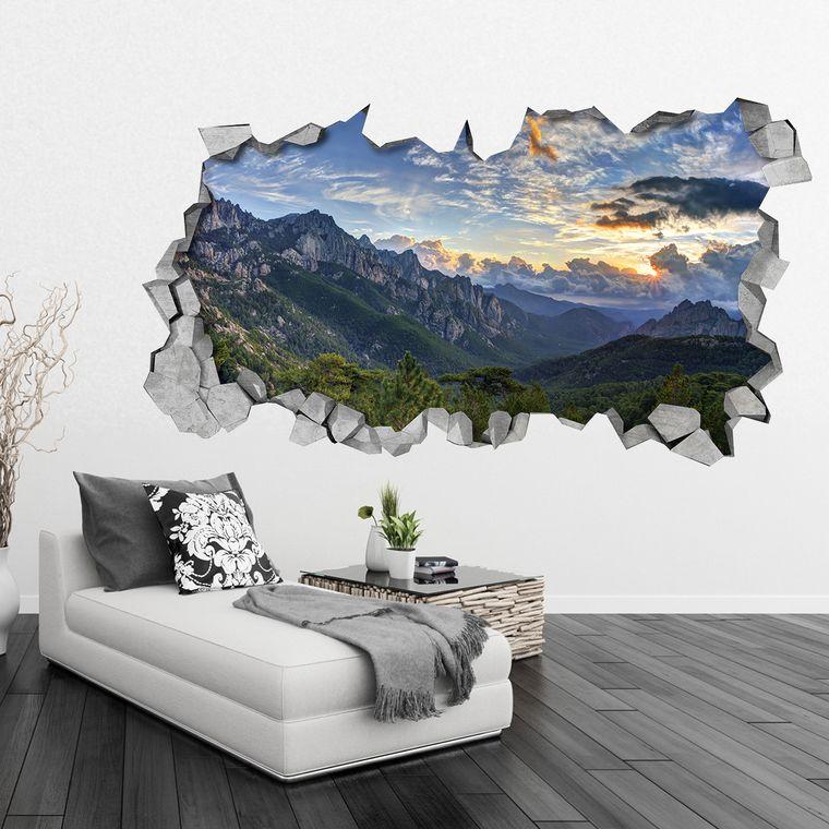 realism wallpaper