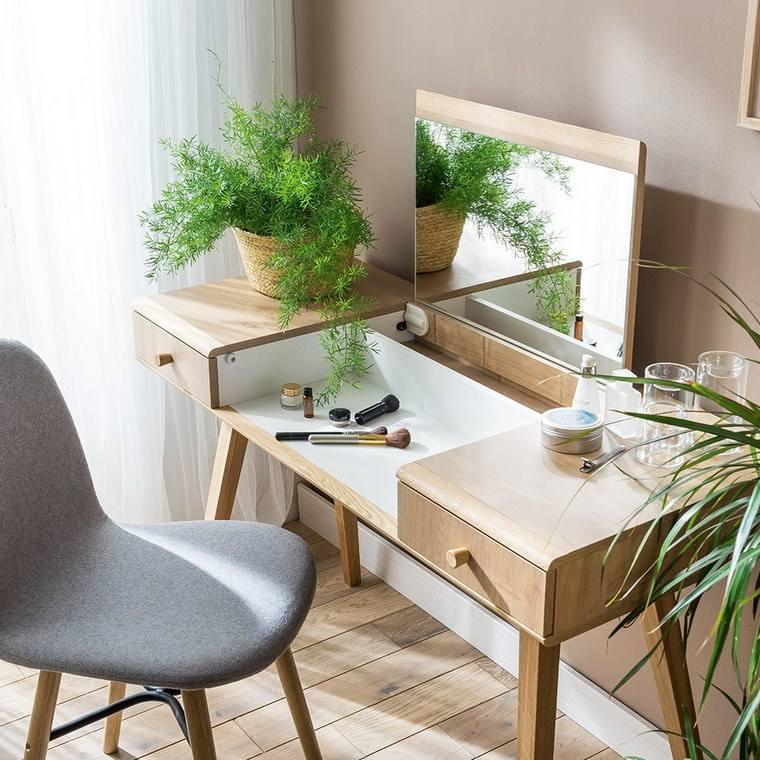 minimalist dresser with drawers