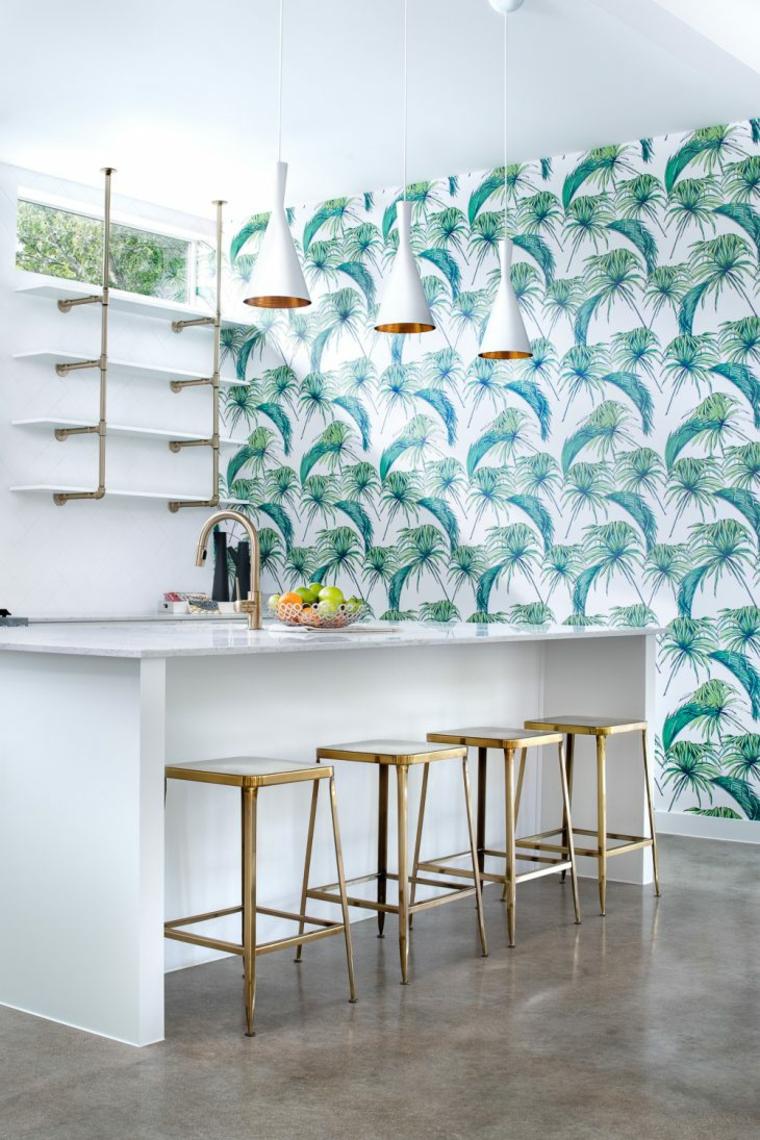 kitchen-decoration-design