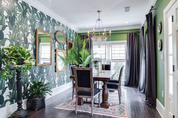 decoration-dining-room-2020