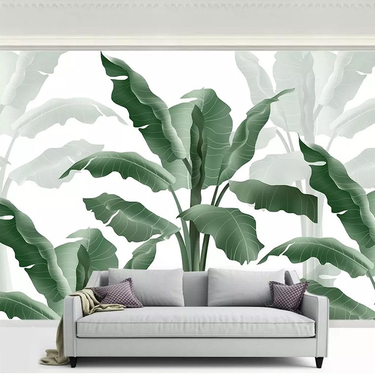 interior decoration large sheets
