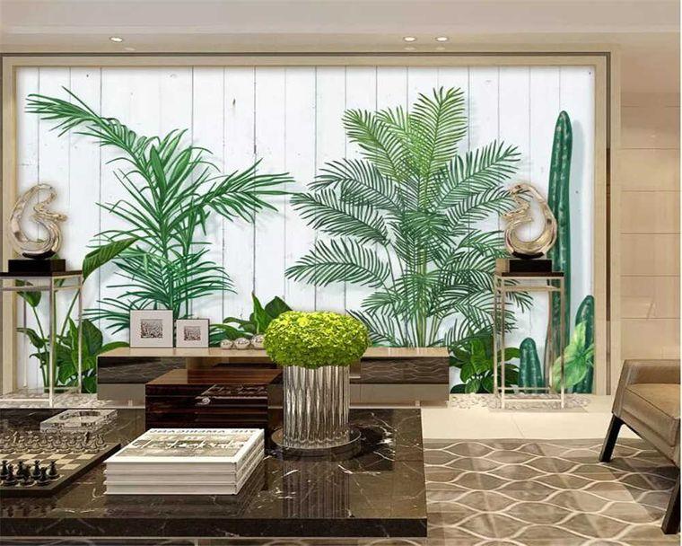 interior decoration wall sheets