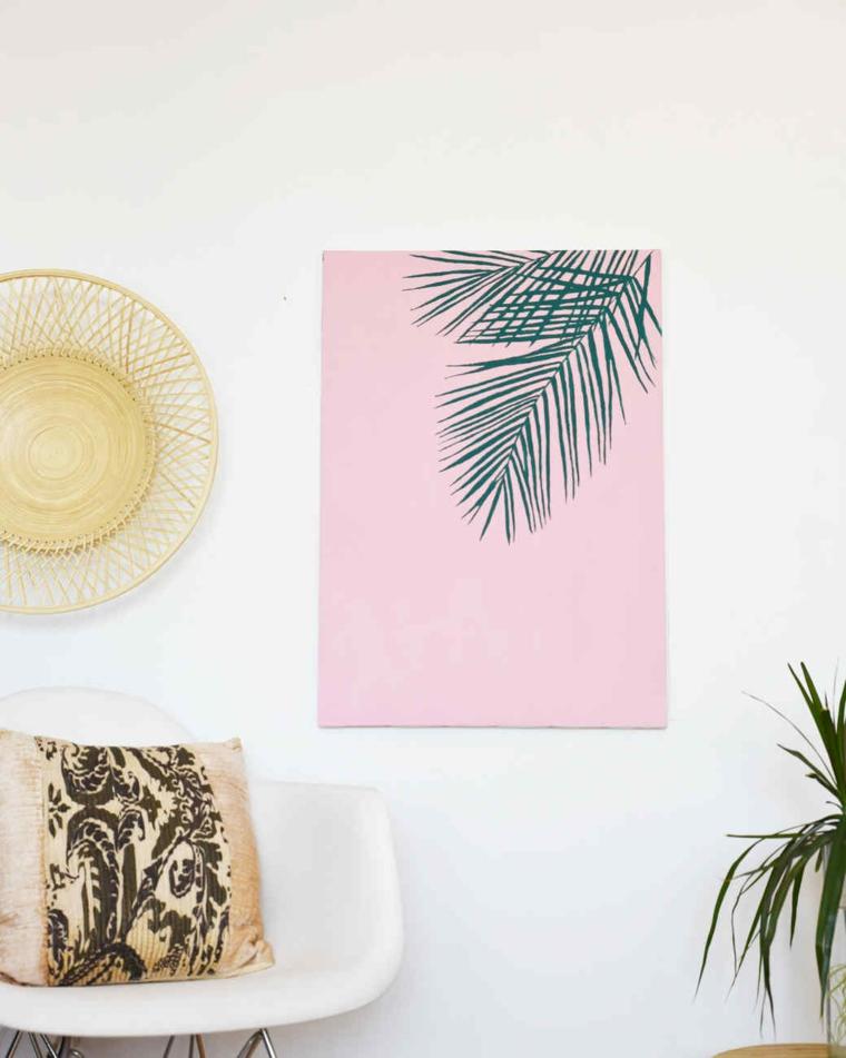 decorate-modern-picture-ideas