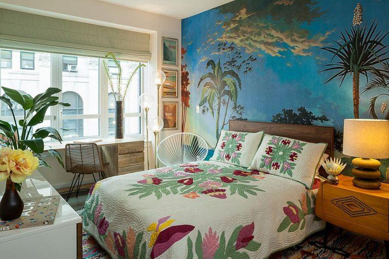 decorate-bedroom-style-ideas