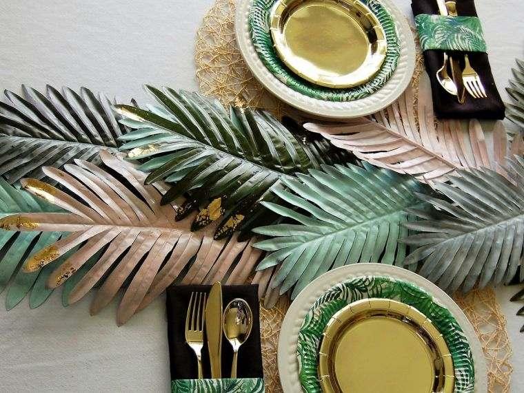 decorate-table-ideas