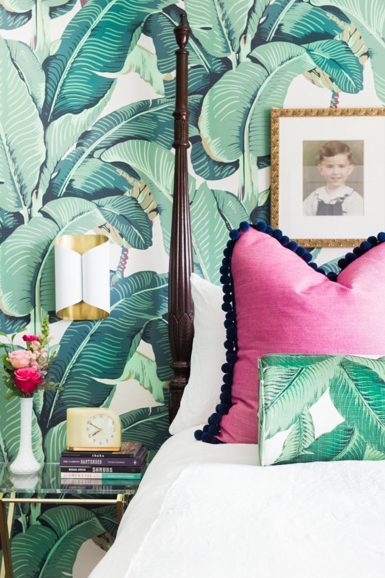 bedroom-design-ideas-sheets
