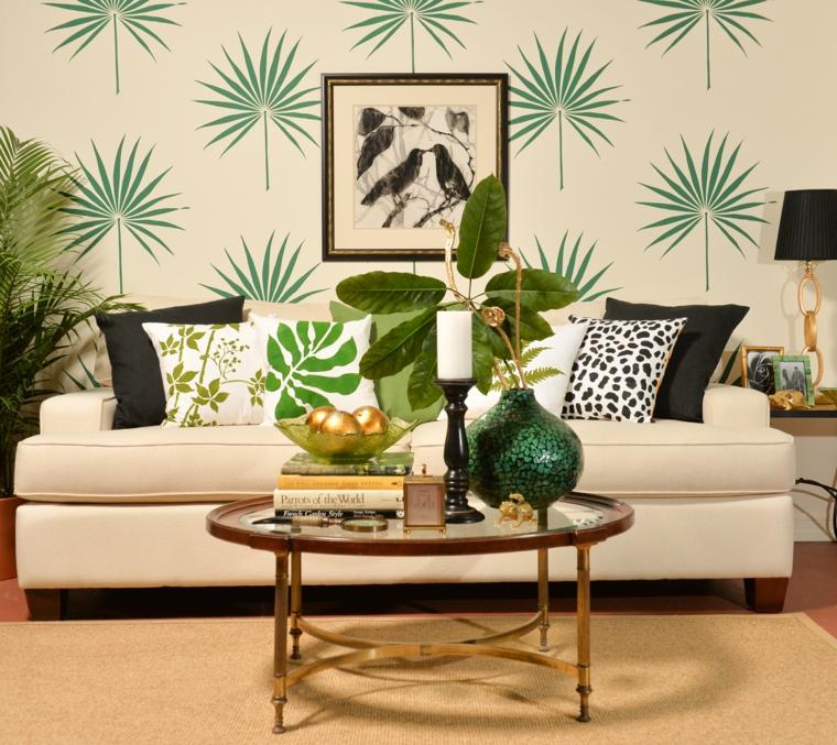 elements-style-wall-design-fashion