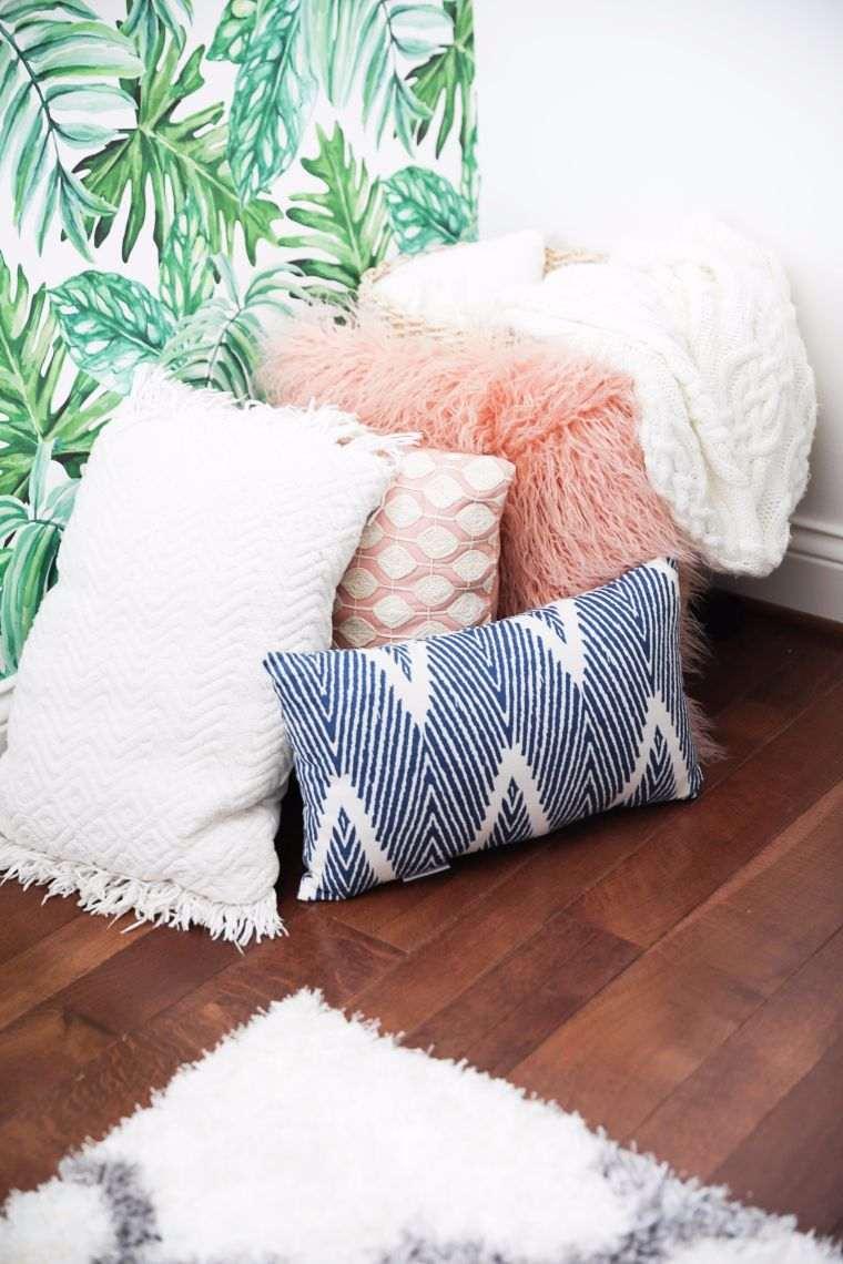 green-leaves-textiles-ideas