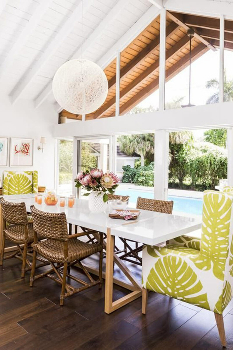 green-leaves-tropical-dillones-ideas