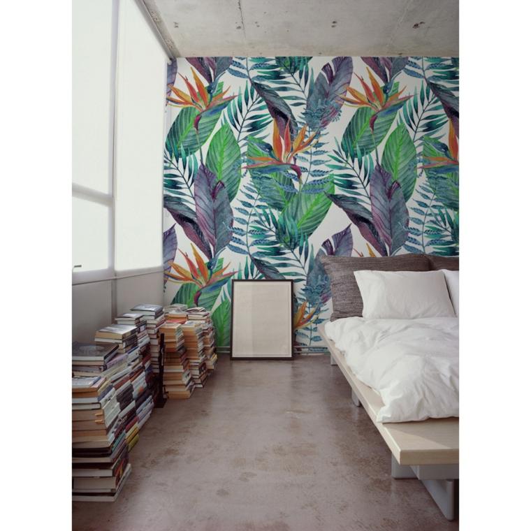 green-leaves-tropical-floral-design