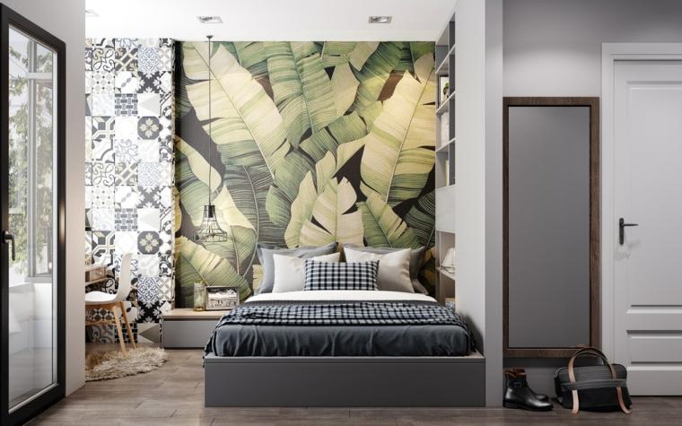 ideas-cento-bedroom