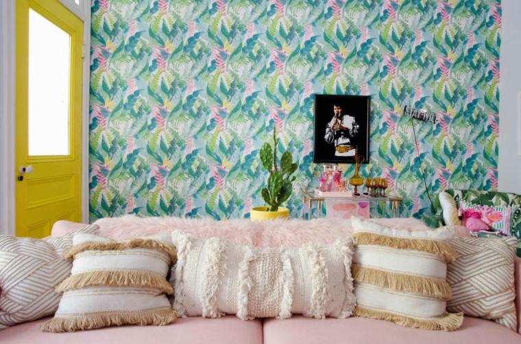 ideas-decorate-house-ojas-style