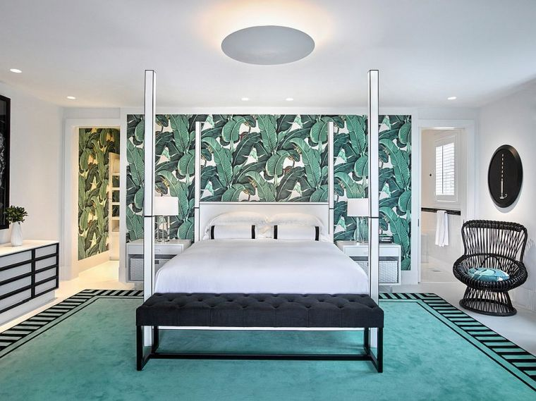 ideas-decorate-bedroom-style