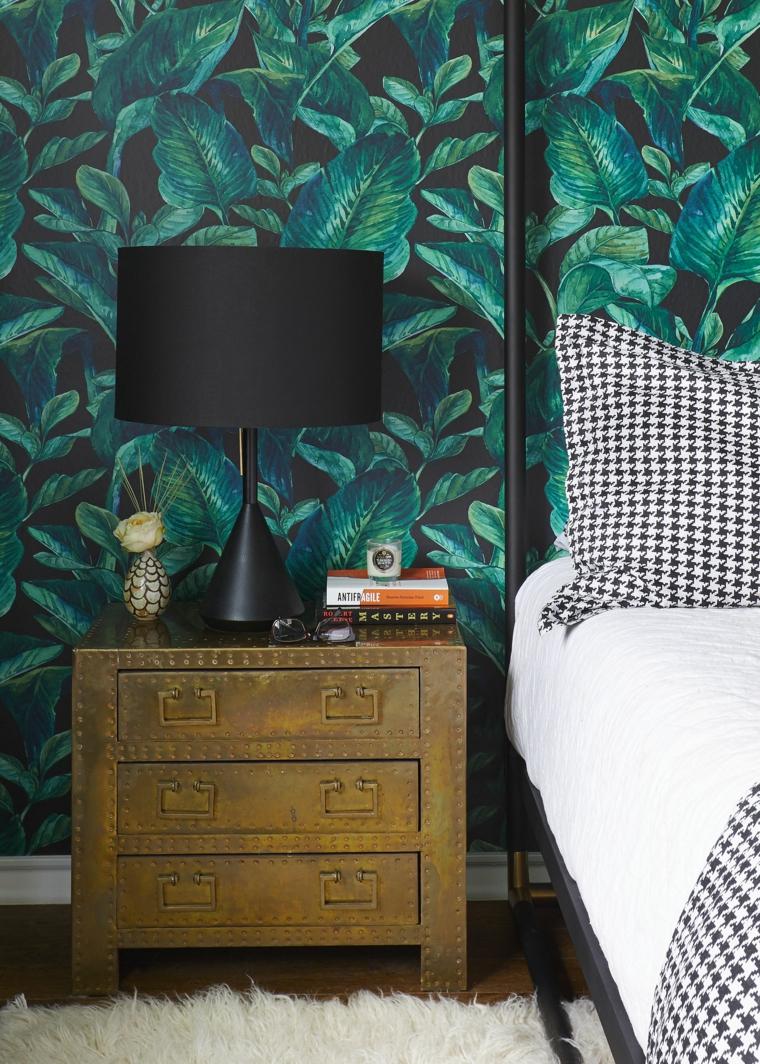 j-fisher-interiors-bedroom-design