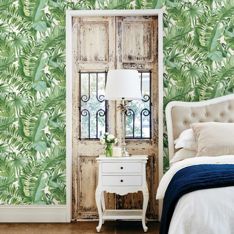 options-decorate-house-sheets