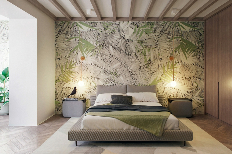wall-tropical-accent-design