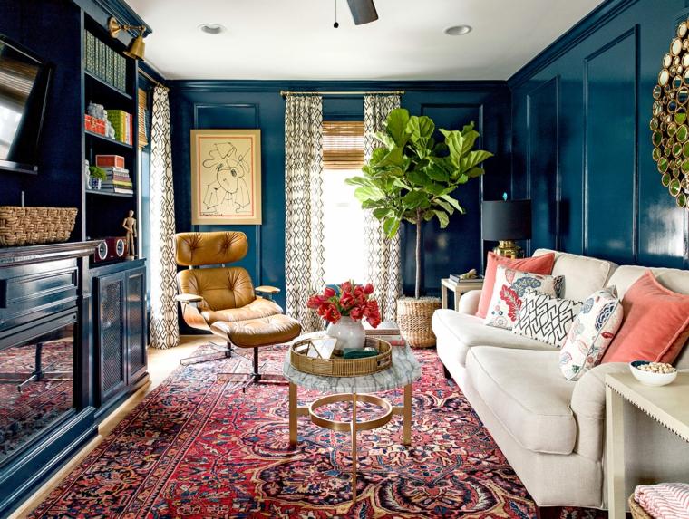 living-room-ideas-decoration-design
