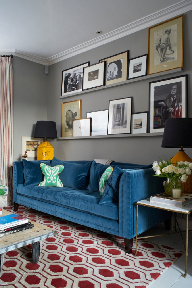 rug-style-original-ideas