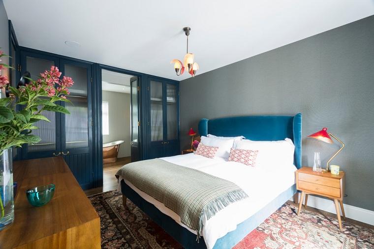 carpets-bedroom-design-room